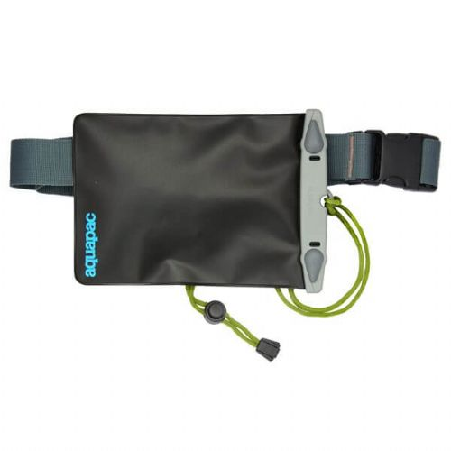 Aquapac Belt Case AQ828